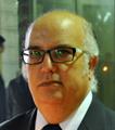 Eduardo González Gómez de la Mata