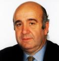Eduardo J. Rodriguez Garcia.