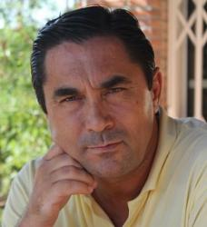 Jose Manuel Fernandez