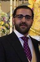 Miguel Urbano López