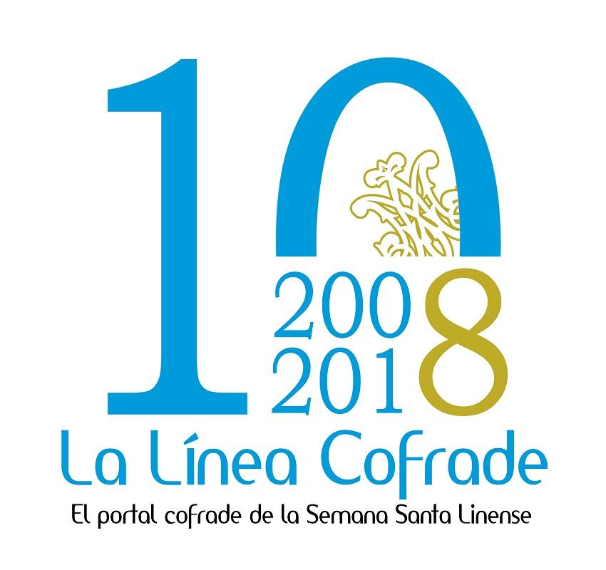 pequeño logo