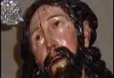 cristo-del-perdon