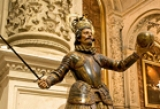 fernando_iii_pedro_roldc3a1n_catedral_de_sevilla_