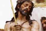 jesus-coronacion