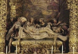 retablo-hospital