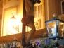 Semana Santa 2012 (1)