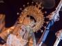 Semana Santa 2012 (3)