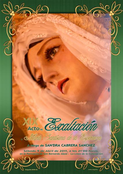 Cartel XIX Exaltación Esperanza[1] (Mediana)