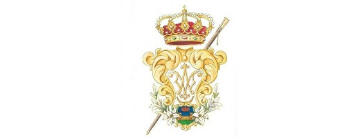 escudo-inmaculada