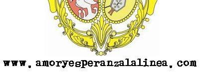 www.amoryesperanzalalinea.com