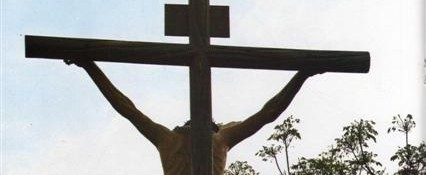 Cristo Amor