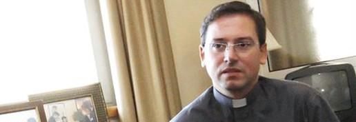 Padre Rubén