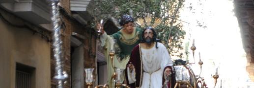 via crucis cadiz 2011 (10)