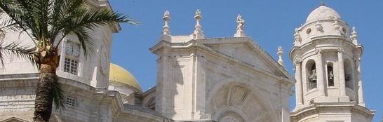 catedral_de_cadiz