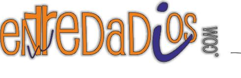 logo_header_roma_2 copia