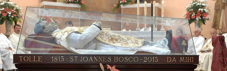 Don Bosco (55)