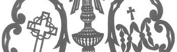escudo-secretariado-Pequeña