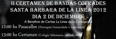 Cartel Certamen (Mediana)