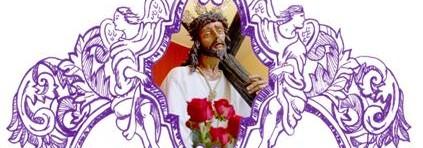 convocatiria Cristo Rey 2012 (Medium)