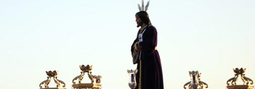 Jesus-Cautivo-Via-Crucis-Cadiz-15-e13297251276751