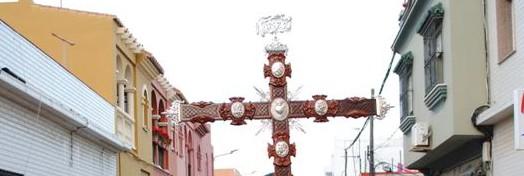 martes santo (2) (Mediana)