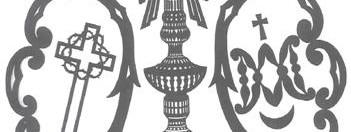 escudo secretariado (Pequeñajj)