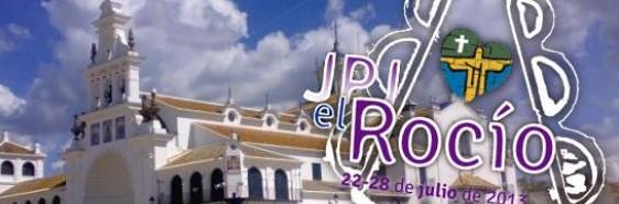 aldea_rocio2