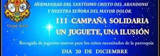 IMG-20141125-WA0000