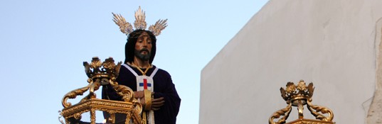 Jesus-Cautivo-Via-Crucis-Cadiz-2-e1358351261940