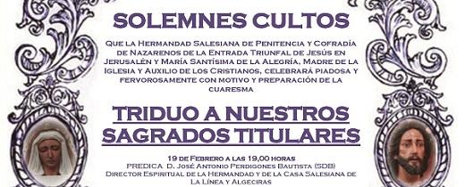 CARTEL CULTOS CULTOS CUARESMALES-page-001 (1)