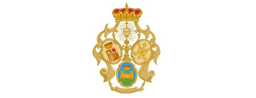 ESCUDO-AMARGURA