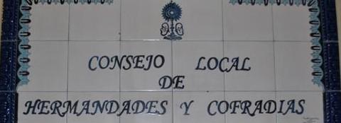 azulejo-e1326750785361