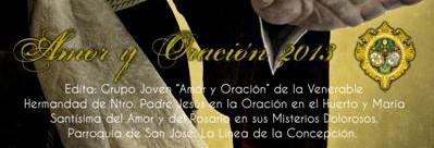 cartel-grupo-joven-2013-Medium-e1360771063659