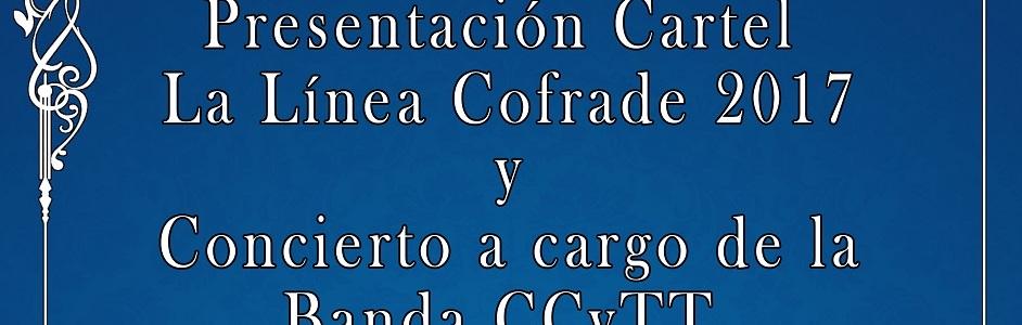 Cartelccc