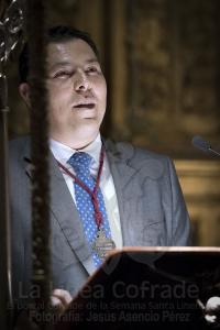 Jesús García Cruz