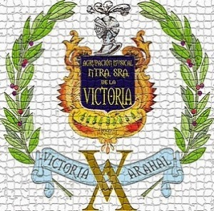 victoria-azulejo