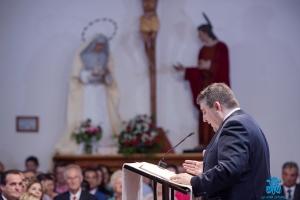 Asencio Pérez