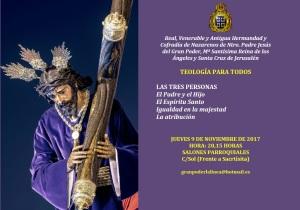 teologia-para-todos-091117
