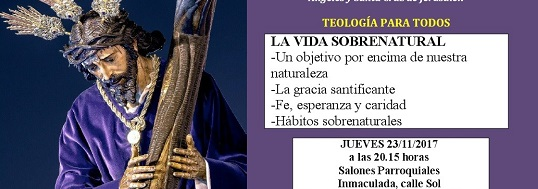 teologia-para-todos-091117ccccc