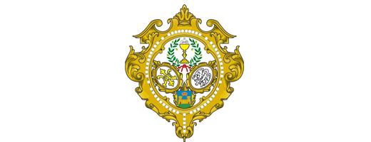 escudo-oracion