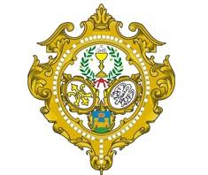 escudo-oracioncc