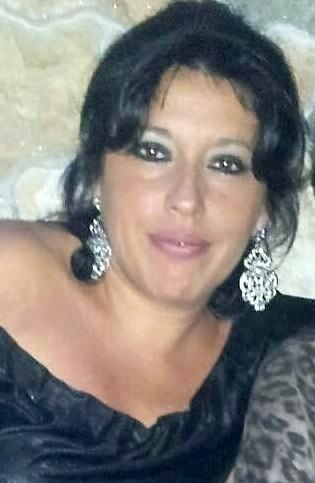 Carolina Rubira Conejero