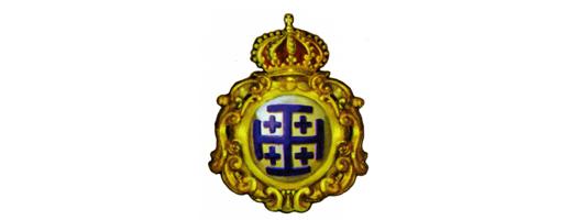 escudo-gran-poder1