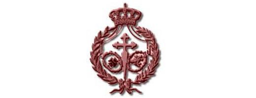 escudo-medinaceli