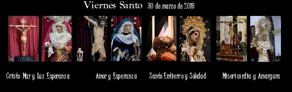 sin-t-tulo-12-1-jpg-vidernes-santo-18