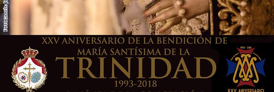 xxv-aniversario-trinidadcccc