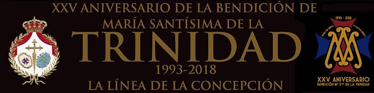 xxv-aniversario-trinidadcccccccccccc