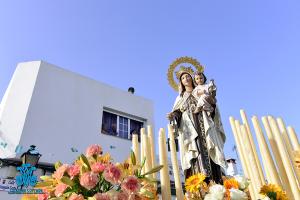Foto: Jesús Asencio