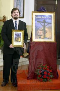 Ildefonso Pérez López