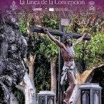 2016. Autor: Jesús Asencio Pérez. Cristo Abandono
